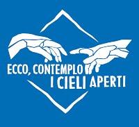 https://sites.google.com/a/iocomunico.org/benvenuto/home/EccoContemplo_logo_fondo_piccolo.jpg